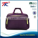 Fashion design hand luggage bag large capacity outdoor travel bag carry on bag                                                                         Quality Choice                                                                     Supplier's Choice