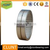 wholesale factory price loom special needle roller bearing BK series for strength testing machine