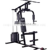 new Single Station Home Gym multi home gym equipment