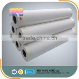 Wholesale Factory Price Waterproof Rc Photo Paper Roll For Plotter Printer