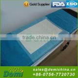 Disposable food safety grade wholesale nursing pads                                                                         Quality Choice