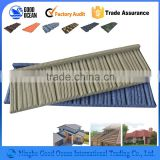 Asian Style Garden House Grey Unglazed Old Chinese Clay Roof Tiles
