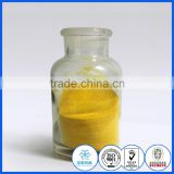 basic polyaluminium chloride powder 28% msds for wastewater treatment