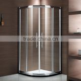 bathroom furniture corner cabin room shower cubicle S8009                                                                         Quality Choice