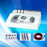 alibaba express diamond skin peel microdermabrasion skin care machines diamond dermabrasion