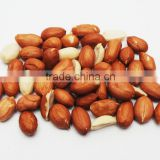 Raw Green Peanut for Sale