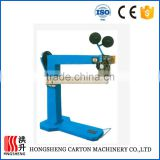 carton packaging industrial stapler/nailing machine                                                                         Quality Choice