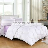 2015 Hotel and hospital china 3d white water-proof disposable duvet cover cheap quilting cover