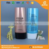 Aluminum-plastic Laminated Tube for Sun Block Cream