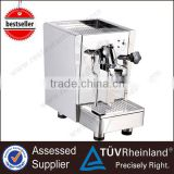 """Professional Italian Design Stainless Steel Coffee Makers Expresso Coffee Machine """