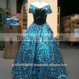 High quality / Safety / Budget Wedding Party Dresses Mixed Distributed in Japan TC-001-40