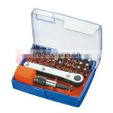 32 PCS Bit Box Set / Auto Repair Tool / Hand Tool