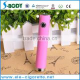 Colorful King Kong on sale paypal shopping product beautiful electronic cigarette wholesale