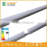 CE RoHS approval Manufacturer wholesale price 3 years warranty 1500mm 6500k 8W 16W t5 led tube