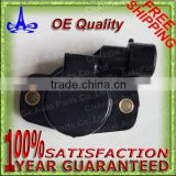 Peugeot 206 Spare Parts, Throttle Body Position Sensor For Peugeot 206 306 406 PARTNER 19201H