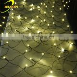 Best selling lights string outdoor LED decorative fish net                                                                         Quality Choice