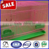 Cheng Ao Factory supply wholesale Bird Cages