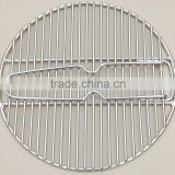 SUOBO Expanded Metal Mesh/ Iron Bbq Grill Expanded Metal Mesh/ Expanded Metal Mesh Philippines Fence