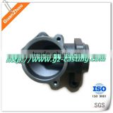 Alibaba wholesale China supplier OEM&customized ISO 9001:2008 certificated custom design cnc machining parts