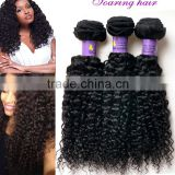 "Cambodian Virgin Hair 7A Grade Weave Beauty Cambodian Kinky Curly Virgin Hair Extension 10""-30"" 4pcs lot Afro Kinky Curly Hair"
