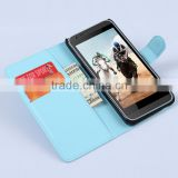 Super quality promotional cover for htc desire 820 mini