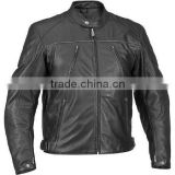 leather jacket , Motorcycle Jacket / Leather Motorbike Jacket / man leather jacket / leather jacket men / cheap faux leather