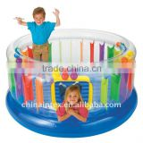 INTEX The limpid play centers