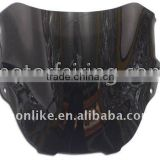 Motorcycle parts/windshield for CBR600 F3 Wholesale price