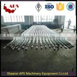 New high quality ! API Oil SUCKER ROD pump/Tubing Pump/ 20-125RH/Trade assurance supplier