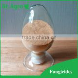 Biological Fungicide Polyoxin 50%WDG, 34%TC,10%WP