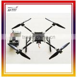 DWI dowellin X9 Multifunctional uav drone crop sprayer China manufacturers drones for agriculture