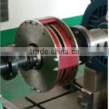 The type of magnetic coupling cable reel, magnetic coupling , magnetic clutch coil