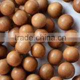 tibetan-sandal-wood beads for yoga/chandan mala/beads tibet