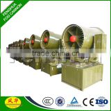 factory price fog cannon industrial cooling for Stockyard&Bulk material handing