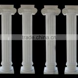 Natural Marble Columns For Sale