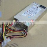 P1A-6250P 250W Power Supply Tested ok