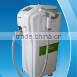 Best Er bium glass/YAG fractional laser