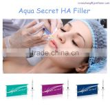 Hot in USA vitamin c cream and hyaluronic acid For Lip Enhancement
