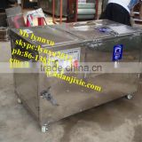 fish scaling machine /electric fish scaler