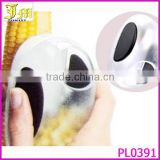 Kitchen Cooking Corn Peeler Stripper Shaver Knife Remover Cutter 2014 China