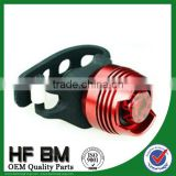 hot sale bicycle laser tail light,export bicycle frame parts with long service life and good service