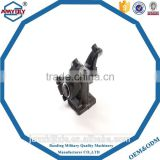 Buy Direct From China Wholesale farm machinery parts rocker arm assembly