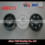 abec 11 Skateboard Bearings