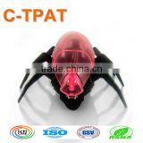 2014 hottest IR RC insect toy, electronic mini insect toy for kids fun
