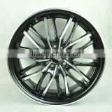 car wheels Ruedas