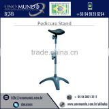 Bulk Selling of Tripod Pedicure Stand for Wholesale Buyers