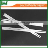2015 hot sell Chopsticks Disposable For Hotal And Restaurant Use with high quality