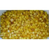 Natural Amber Beads. Prayer beads