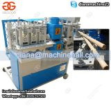 Wood Rod Stick Rounding Machine