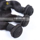 Factory wholesale new styles bohemian remy human hair extension,remy hair 100 human hair